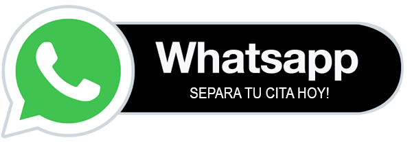 Idealaser Whatsapp