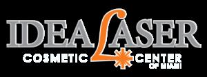 idea laser-logo