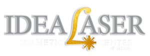 tattoo removal, idea laser miami