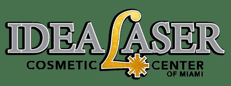 tattoo removal, idea laser miami